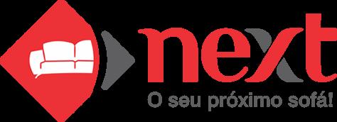 Empresa Next Sofás