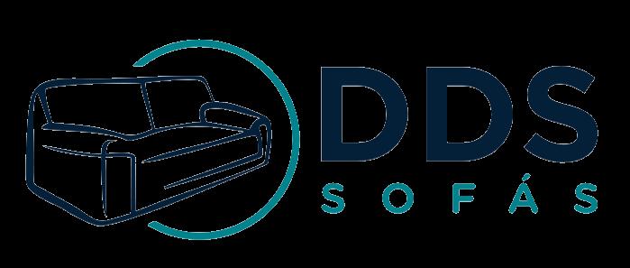DDS Sofás
